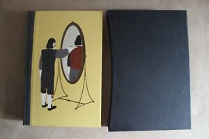 Folio Society Rene Descartes Meditations & Other Writings Book 2011