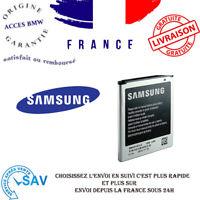 Originale Batterie Samsung EB425161LU Pour Samsung  GALAXY TREND PLUS S7580