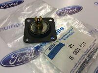 Ford Cortina/Granada MK2/Sierra MK1 New Genuine Ford carburettor diaphragm