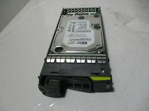 """Western Digital WD 1002 FBYS - 05A6B0 1 To 3.5"""" 7.2K SATA II Disque Dur en caddi"""