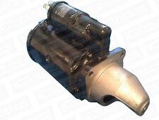 Leyland RoadRunner ERF E6 ES6 Lrs 706 Starter Motor. SERVICE EXCHANGE