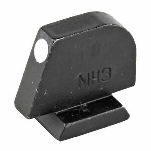 Meprolight Mossberg Tru-Dot Front Sight Only for 590 Ghost Ring ML38501