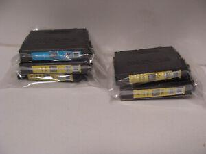 5 x Original Epson Patrone T2702 T2704 T2714 Wecker WorkFore WF *A15 Posten MwSt