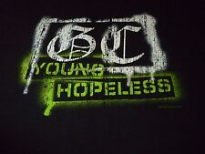 Good Charlotte Tour Shirt ( Used Size Xl ) Very Good Condition!