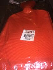 Hot Water Bottle Cold Water Bottle Rubber New home remedy