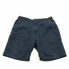 Shorts décontractés Billabong pour homme