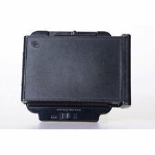 Fuji GX680 Polaroidmagazin - Polaroidkassette - Film Back - Kassette - Magazin