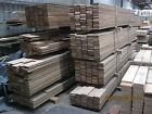 Reclaimed Tassie Tasmanian Oak T & G Hardwood Flooring Floorboards 133 x 19 mm