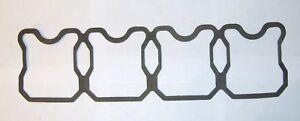 ALFA ROMEO ALFA 6/ GUARNIZIONE PUNTERIE/ ROCKER GASKET