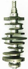 Honda 3.2 Passport 6VD1 Crankshaft with main & Rod bearings fits Isuzu 3.2 94-02