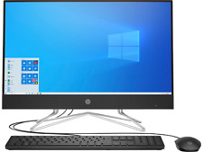 Hp 24 All-in-One PC