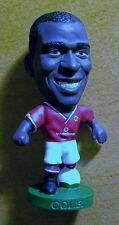 Manchester United C Corinthian Football Figures
