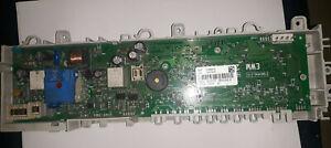 carte electronique lave linge electrolux AKO 740506-03 ELUX 132624481 0150_0001C