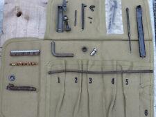 USM1, M1 carbine, OUTILS REGLEMENTAIRES, Spare partsTIR,TAR,USA,WWII