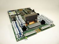 Sun/Oracle 541-3857 16-Core 1.65GHz System Board Assembly for Sparc T3-1