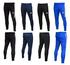 ADIDAS MENS TIRO 17 TRACKSUIT BOTTOM PANTS TRAINING