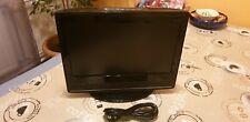 16 Zoll LCD TV (TechnoStar)