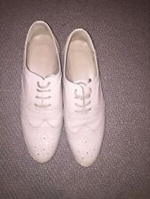 34ed7b4a92 ASOS Brogues Flats for Women for sale | eBay