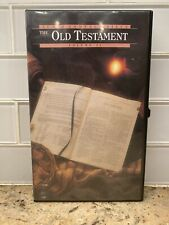 The Old Testament 28 Audio CD Set Volume 2 Church of Latter Day Saints LDS Bible