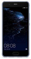 Fundas y carcasas Para Huawei P10 de silicona/goma para teléfonos móviles y PDAs Huawei