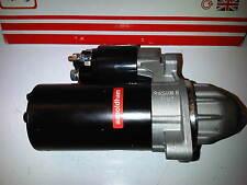 MERCEDES SPRINTER 209 309 2.2 CDI 2148cc DIESEL 2007-on NUOVISSIMO STARTER MOTOR