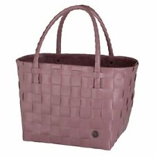 Handed By Shopper Paris Rustic Pink S