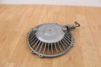 1979 YAMAHA EXCITER EX 440 Recoil Assembly / Pull Starter