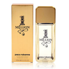 Paco Rabanne Spray Fragrances & Aftershaves for Men
