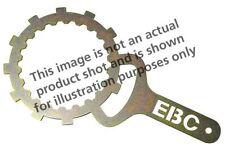 FIT HONDA CBR 600 FB/FC 11>13 EBC CLUTCH TOOL