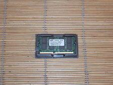 New MEM2801-256D SAMSUNG for 2801 Cisco Router Memory, NEU