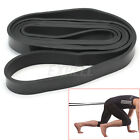 New Exercise Resistance Bands Yoga Fitness Workout Stretch Heavy Duty Band