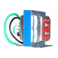Honeywell 16V Low Voltage Transformer (RCA900N1008/N) W