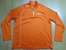 PUMA Dri-fit SweatShirt for Men