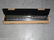 2764 EPROM Brand-New M2764A-2F1 DIP-28 8KX8 200NS STM (13 Pieces)