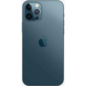 2021 NEW Apple iPhone 12 Pro Max  512GB  All Colours  UNLOCKED