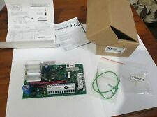 DSC - PC5204 1a @ 12VDC Power Supply w/4 output new in box save $$$$$$$
