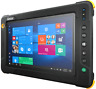 Getac EX80 Atom x5-Z835 8.1″ 4GB RAM 128GB eMMC Win 10 Pro Fully Rugged Tablet