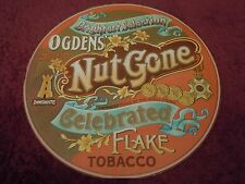 The Small Faces MONO 1st Press1968 UK Ogden's Nut Gone Flake Immediate Archive!
