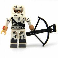 GI JOE gi joe KRE-O kreon KREO Storm Shadow Figure cobra ninja trooper Kids TOY