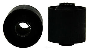 Suspension Control Arm Bushing fits 1971-1985 Toyota Celica Carina  ACDELCO PROF