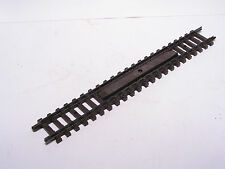 Breaker Track, Straight 111 MM N Arnold 1220, Top Worldwid shipment