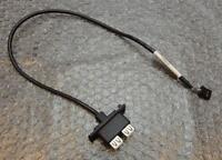HP PoLiant ML110 G6 Server Internal Dual USB Port Panel 570174-001 576928-001