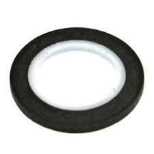 RC Accessories 4mm Line Tape Black Product Code 2440005 For RC Bodys