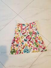 Beautiful Summery Karen Millen Skirt 8
