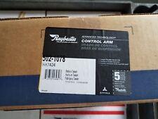 Raybestos 502-1078 control arm