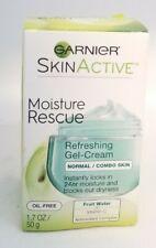 Garnier SkinActive Moisture Rescue Face Moisturizer Normal/Combo 1.7 oz