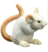 New listing Mouse by Schleich/ toy/ 14406/ Retired