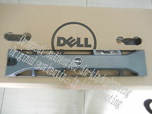 Dell Dell server R710 front panel cover