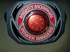Mighty Morphin Power Rangers Morpher 1993