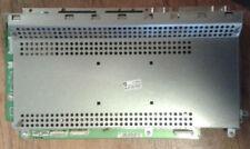 Composants TV et audio Carte mère pour Philips